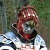 ericvirgin85's avatar