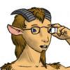ericvonl's avatar