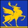 EricVonSchweetz's avatar
