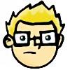 ericwearsglasses's avatar
