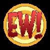 EricWeathers's avatar