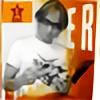 ericwiradipoetra's avatar