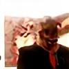 EricXton's avatar