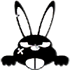 ericyu's avatar