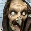 EricZapata's avatar