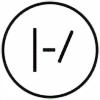 Eridan-Swwag's avatar