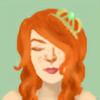 Eridanart's avatar