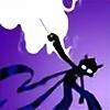EridancaAmpora's avatar