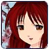 EridaniGames's avatar
