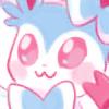 eridave's avatar