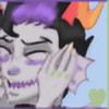 eriderp's avatar