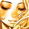 erie's avatar