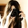 erie93's avatar