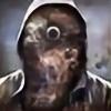 erieartist's avatar