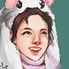 Eriefuh's avatar