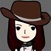 Erielblack's avatar