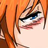 eriena-chan's avatar