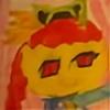 erierin's avatar