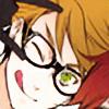 Erieth's avatar