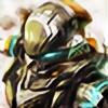 erigmac's avatar