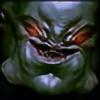 ErigoArt's avatar