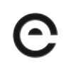 erigongraphics's avatar