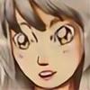 erigush's avatar