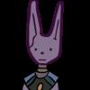 Erigyr's avatar