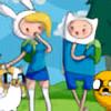 eriiberry's avatar