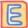 eriic's avatar