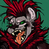 EriieeBases's avatar