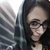 EriiQuintana's avatar