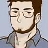 EriiRapbito's avatar