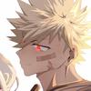 eriiyen's avatar
