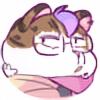 EriJaimeArt's avatar