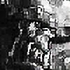 Erik-Blackboar's avatar