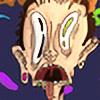 Erik-Ezrin's avatar