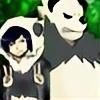 Erik-Karasu's avatar