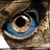 erik-tormento's avatar