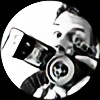 Erik-Vrijsen-Foto's avatar