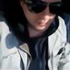 erik71's avatar