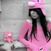 ERIK9205's avatar