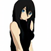 Erika-Aro-Jaguire's avatar