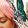 Erika-Ev's avatar