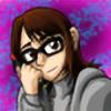 Erika-Zayenna's avatar