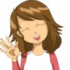 erika0jay's avatar