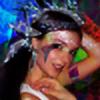 ErikaAnnaLaylaJayne's avatar