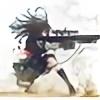 ErikaAnneHail's avatar