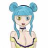 Erikaatjj's avatar