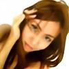 erikabacani's avatar